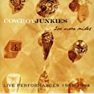 200 More Miles:Live 1985-1994