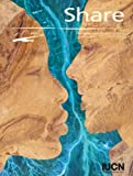 img - for Share: Managing Waters across Boundaries (Water & Nature Initiative) book / textbook / text book