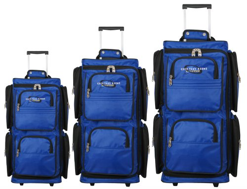 geoffrey-beene-3-piece-vertical-duffel-wheeler-set-royal-one-size