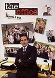 echange, troc The Office (USA): L'intégrale de la saison 1 et 2 - Coffret 5 DVD