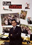 The Office (USA): L'int�grale de la s...