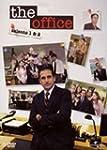 The Office (USA): L'int�grale de la s...