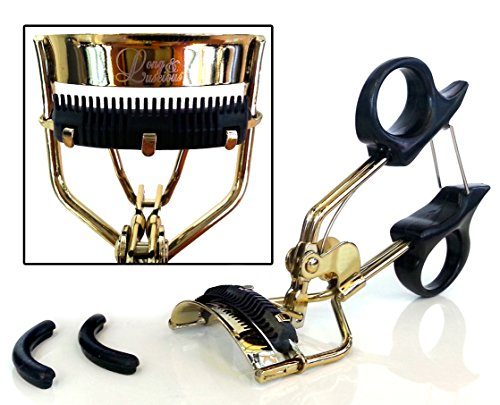 eyelash-curler-with-built-in-comb-attachment-best-new-professional-tool-properly-separates-lashes-cu