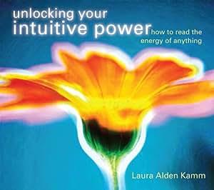 Unlocking Your Intuitive Power - Amazon.com Music