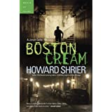 Boston Creamby Howard Shrier