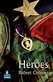 Heroes (NEW LONGMAN LITERATURE 11-14)