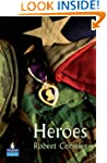 Heroes (NEW LONGMAN LITERATURE 11-14)