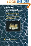 Dental Anthropology: Fundamentals, Li...