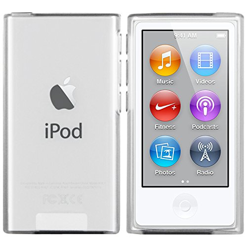 moodie-coque-ipod-nano-7-case-cover-tpu-coque-silicone-protection-apple-ipod-nano-7g-version-2015-tr
