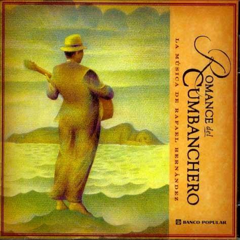 romance-del-cumbanchero-by-banco-popular-1998-08-02