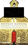 The Ragamuffin Gospel (1576737160) by Brennan Manning
