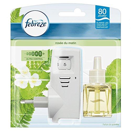 febreze-kit-de-demarrage-desodorisant-diffuseur-electrique-rosee-du-matin-20-ml