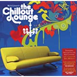 The Chillout Lounge Vol.3: More... Downtempo Grooves for Late Night Lounging/Compiledby Ben Mynottby Various Artists