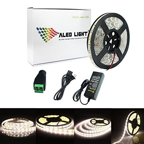 aled-lightr-striscia-led-smd-5050-bianco-naturale-5m-300-led-impermeabile-ip65-con-dc-12v-alimentato