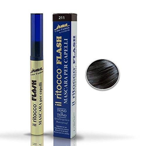 mascara-per-capelli-irma-il-ritocco-flash-tono-su-tono-nero-10ml