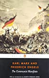 The Communist Manifesto (Penguin Classics) (0140447571) by Karl Marx