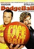Dodgeball: A True Underdog Story (Full Screen) (Bilingual)
