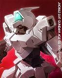 機動戦士ガンダムAGE Blu-ray 02巻 (豪華版・初回限定生産) 3/23発売