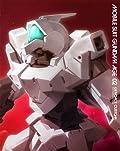 東京国際アニメフェアの「ガンダムAGE」ステージをネットで配信