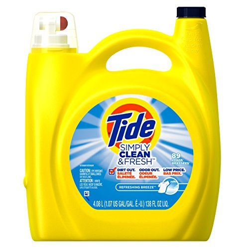 tide-simply-clean-fresh-refreshing-breeze-liquid-laundry-detergent-138-fl-oz-1-1-by-tide