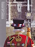 Experience the Tower of London: Souvenir Guidebook