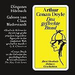 Das gefleckte Band | Sir Arthur Conan Doyle