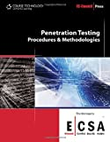 Penetration Testing: Procedures & Methodologies