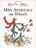 Mrs. Armitage on Wheels
