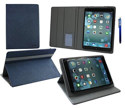 emartbuyr-thomson-teo-10-tablette-pc-101-pouce-universale-9-10-pouce-dark-bleu-premium-pu-cuir-angle