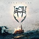 Atomic Ark