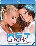 echange, troc Wet Look [Blu-ray] [Import allemand]