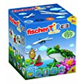 fischer TiP Box M, Bastelset, f�r Kinder ab 3 Jahre - 49111