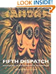 FIFTH DISPATCH