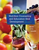 img - for Nutrition Counseling and Education Skill Development book / textbook / text book