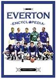Everton Encyclopedia, The