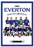 Everton Encyclopedia, The