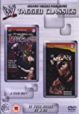 WWE - In Your House 27 - St Valentine's Day Massacre/In Your House 28 - Backlash [1999] [DVD]