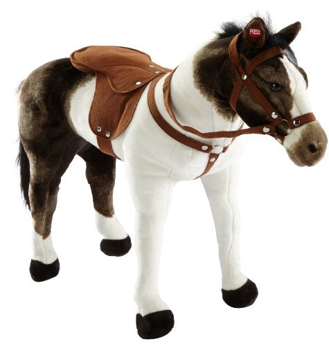 happy-people-58932-thoroughbred-horse-pinto-with-sound-effects-standing-loading-capacity-100-kg-by-h