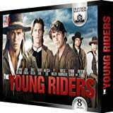 Young Riders TV Marathon [DVD] [Import]