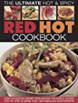 Red Hot - A Cook's Encyclopedia of Fi...