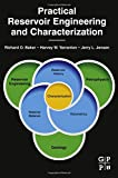 img - for Practical Reservoir Engineering and Characterization book / textbook / text book