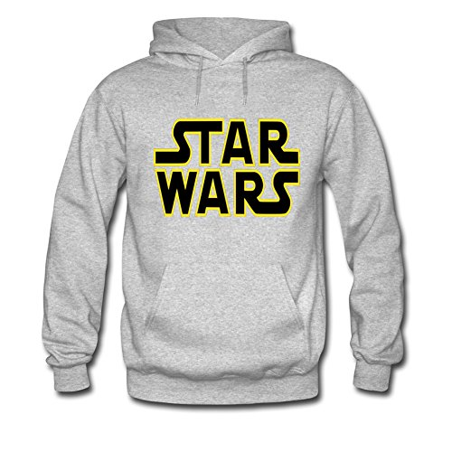Star Wars For Boys Girls Hoodies Sweatshirts Pullover Outlet