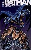 echange, troc Collectif - Batman Knightfall, Tome 2 : Le Défi
