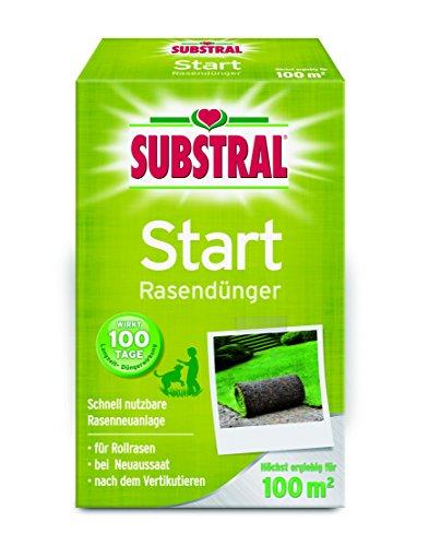substral-winterfit-avviamento-prato-fertilizzante-per-100-m-2-kg