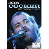 Joe Cocker: Cry Me a River ~ Joe Cocker