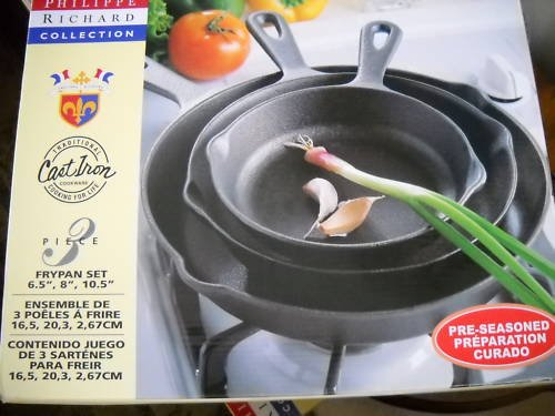 Image Result For Ceramic Cast Iron Cookware Amazon