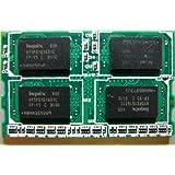 MicroDIMM 1GB 172pin PC2-4200 DDR2 533 CL4 KINGSPECJP