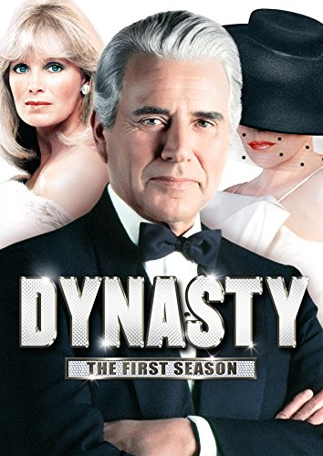 Buy Dynasty Now!