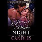 Night of the Candles | Jennifer Blake