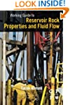 Working Guide to Reservoir Rock Prope...